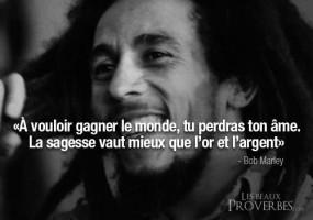 Citations Bob Marley Ledav Net